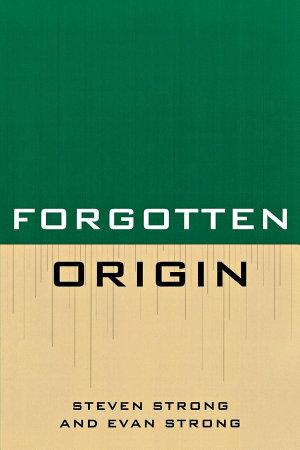 Forgotten Origin
