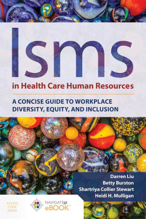 Isms in Health Care Human Resources PDF