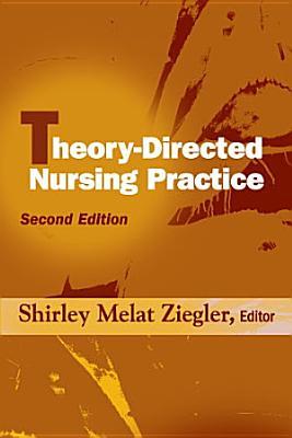 Theory Directed Nursing Practice PDF