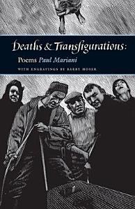 Deaths   Transfigurations PDF