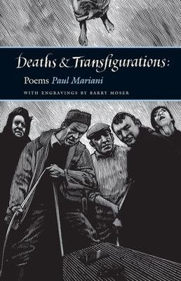 Deaths   Transfigurations