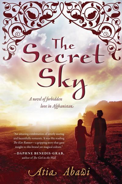Download The Secret Sky Book