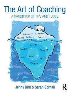 The Art of Coaching Book