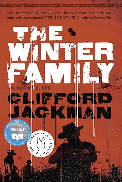 Download The Winter Family Book