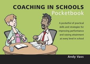 Coaching In Schools Pocketbook PDF