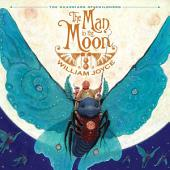 The Man in the Moon: with audio recording