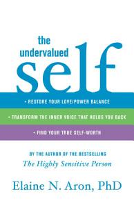 The Undervalued Self Book