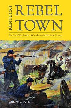 Kentucky Rebel Town PDF