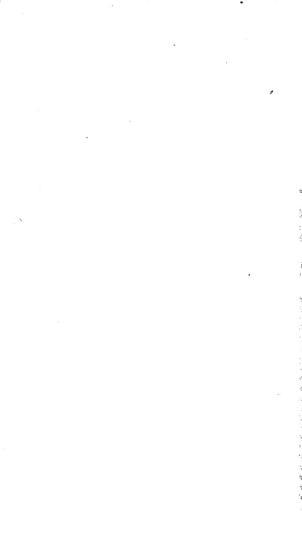 Repertorium der gesammten deutschen Literatur PDF