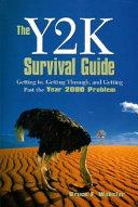 The Y2K Survival Guide
