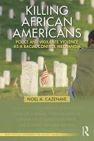 Killing African Americans PDF