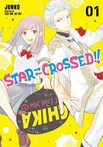 Star-Crossed!! 1