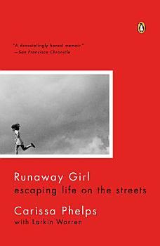 Runaway Girl PDF