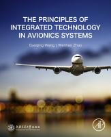 The Principles of Integrated Technology in Avionics Systems PDF