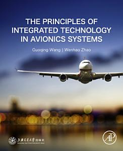 The Principles of Integrated Technology in Avionics Systems