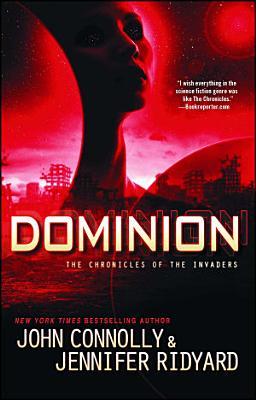 Dominion PDF