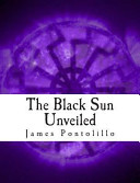 Download The Black Sun Unveiled Book
