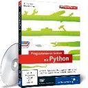 Programmieren lernen mit Python PDF