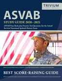 ASVAB Study Guide 2020 2021 PDF