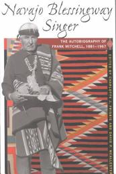 Navajo Blessingway Singer Book PDF