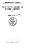 The United States of North America PDF