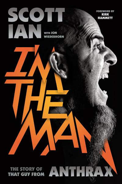 Download I m the Man Book
