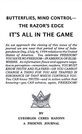 It s All in the Game PDF