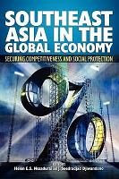 Southeast Asia in the Global Economy PDF