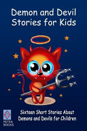 Demon and Devil Stories for Kids