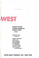 Fodor s South West PDF