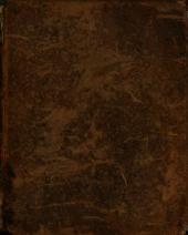 P. Gasparis Schotti,...Joco-seriorum naturae et artis centuriae tres