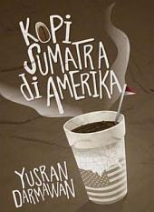 Kopi Sumatera di Amerika