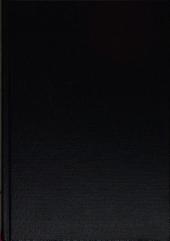 The Three Literary Letters: (Ep. Ad Ammaeum I, Ep. Ad Pompeium, Ep. Ad Ammaeum II)