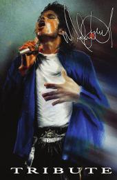 Fame: Michael Jackson: Michael Jackson