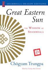 Great Eastern Sun Book PDF