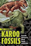 Karoo Fossils