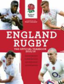 England Rugby Yearbook 2015/16