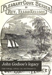 John Godsoe's Legacy
