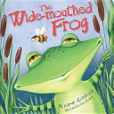 The Wide-Mouthed Frog