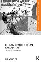 Cut and Paste Urban Landscape PDF
