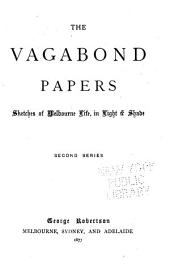 The Vagabond Papers