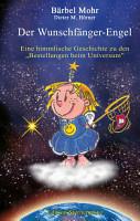 Der Wunschf  nger Engel PDF