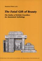 The Fatal Gift of Beauty PDF