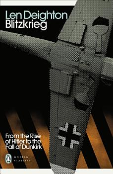 Blitzkrieg PDF