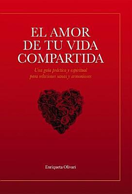 El amor de tu vida compartida PDF