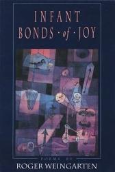 Infant Bonds Of Joy Book PDF