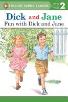 Dick and Jane  Fun with Dick and Jane PDF