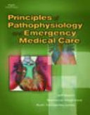 Principles Of Pathophysiology And Emergency Medical Care Book PDF