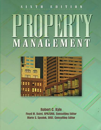 Property Management PDF