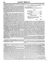Gazette médicale de Paris: Volume9,Numéros1à51